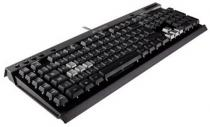 Corsair GAMING K40