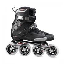 Fila Slalom NRK ROAD AS
