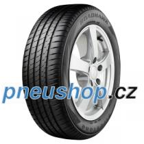 Firestone Roadhawk 215/55 R17 94W