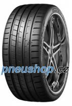 Kumho Ecsta PS91 275/35 ZR19 100Y XL