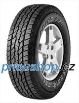Maxxis AT771 Bravo 205/75 R15 97T