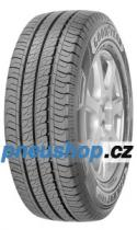 Goodyear EfficientGrip Cargo 235/65 R16C 115/113S