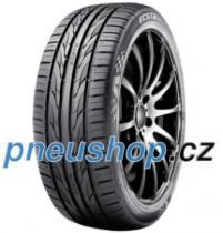 Kumho Ecsta PS31 205/50 ZR17 93W XL