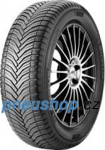 Michelin CrossClimate 185/55 R15 86H XL