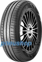 Maxxis Mecotra ME3 195/55 R16 87H
