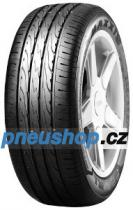 Maxxis ProR1 Victra ProR1 225/45 R17 94W XL