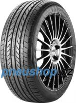 Nankang Noble Sport NS20 225/45 R17 94V XL