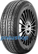 Nankang TOURSPORT XR611 205/60 R14 88H