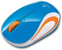 LOGITECH M187 Wireless