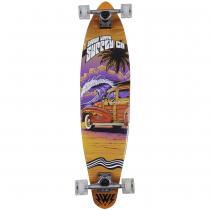 Shaun White Dawn 38""