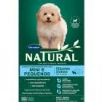 Guabi Natural NATURAL PUPPY SMALL 2,5 kg