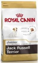 Royal Canin CANIN JACK RUSSELL TERRIER JUNIOR 500g