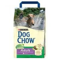 Purina Dog Chow chow ADULT 15kg