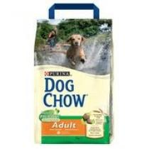 Purina Dog Chow chow ADULT 3kg