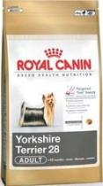 Royal Canin Canin YORKSHIRE 500g