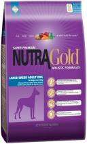 NutraGold GOLD ADULT large 15kg