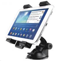 TRUST Universal Car Headrest Holder