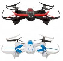 GOCLEVER Drone Sky Fighters