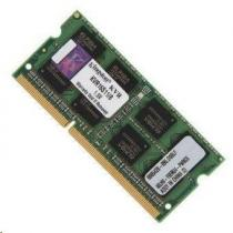 Kingston Valueram DDR3L 4GB 1600MHz CL11 KVR16LS11/4