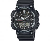 Casio Collection AEQ 110W-1A
