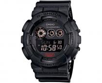 Casio G-shock GD 120MB-1