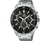 Casio Edifice EFR 552D-1A