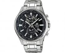 Casio Edifice EFR 304D-1A