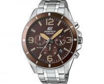 Casio Edifice EFR 553D-5B