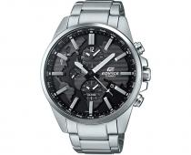 Casio Edifice ETD 300D-1A