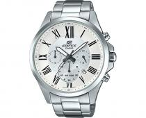 Casio Edifice EFV 500D-7A