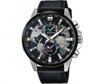 Casio Edifice EFR 303L-1A