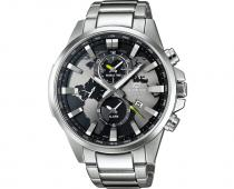 Casio Edifice EFR 303D-1A