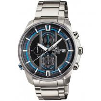 Casio Edifice EFR 533D-1A