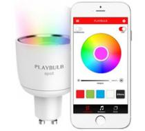 MiPow Playbulb Spot  MP-BTL203