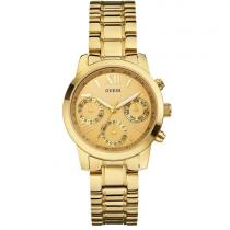 Guess Ladies Sport MINI SUNRISE W0448L2