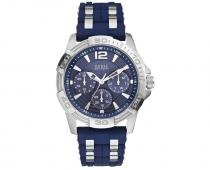 Guess Mens Sport OASIS W0366G2