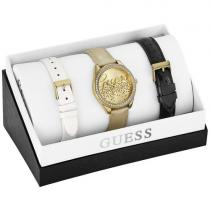 Guess LITTLE PARTY GIRL W0201L3