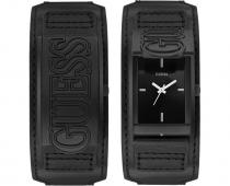 Guess CONVERTIBLE W0358G1