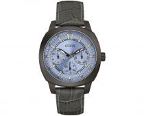 Guess Mens Trend PRIME W0660G2