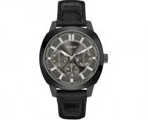 Guess Mans Trend PRIME W0660G3