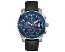 Guess Mens Sport PINNACLE W0673G4