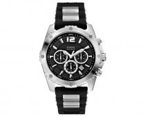 Guess Mens Sport INTREPID W0167G1