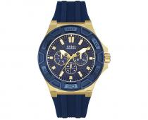 Guess Mens Sport FORCE W0674G2