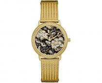 Guess Ladies Trend WILLOW W0822L2