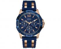 Guess Mens Sport OASIS W0366G4