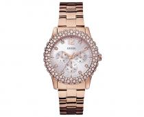Guess Ladies Sport DAZZLER W0335L3