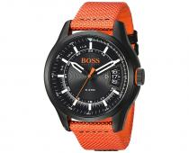 Hugo Boss Orange Hong Kong 1550001
