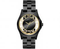 Marc Jacobs MBM 3255
