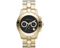 Marc Jacobs MBM 3309