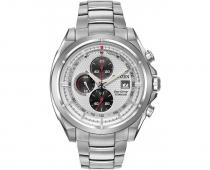 Citizen Super Titanium Chrono CA0550-52A